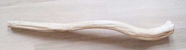 Vends mini didgeridoo sandwich